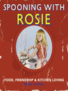 Spooning with Rosie (eBook)